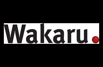 Wakaru
